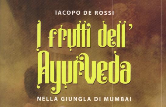 I frutti dell'ayurveda_banner